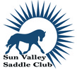 Sun Valley Saddle Club